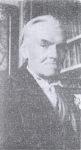 Emile Guiblain-Coquery